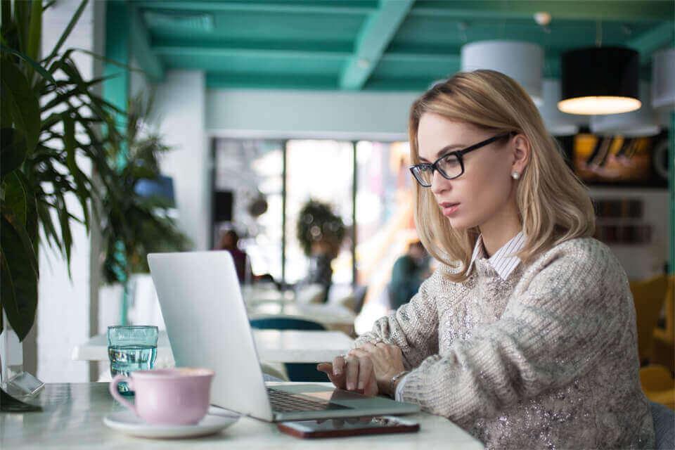 Social Media Marketing Training Courses
